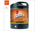 Découvrir Diekirch Grand Cru