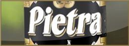 Découvrez la Brasserie Pietra