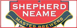 Découvrez la Brasserie Shepherd Neame