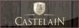 Découvrez la Brasserie Castelain