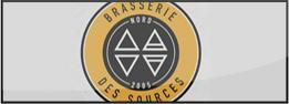 Découvrez la Brasserie des Sources