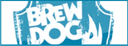 Découvrez la Brasserie Brewdog