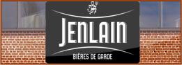 Découvrez la Brasserie Duyck, Jenlain