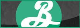 Découvrez la Brasserie Brooklyn Brewery