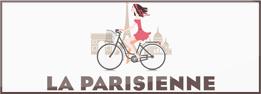 Découvrez la Brasserie La Parisienne