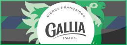 Découvrez la Brasserie Gallia
