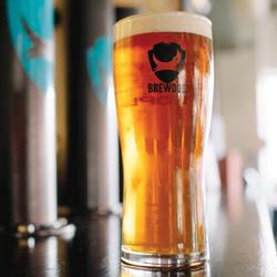 bière brewdog