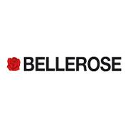 Brasserie Bellerose