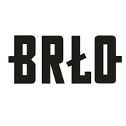 Brasserie BRLO