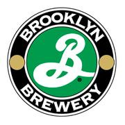 Brasserie Brooklyn