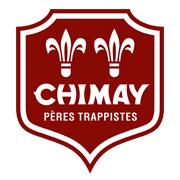 Brasserie Chimay