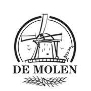 Brasserie De Molen
