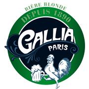 Brasserie Gallia