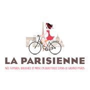 Brasserie la Parisienne