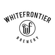 Brasserie White Frontier