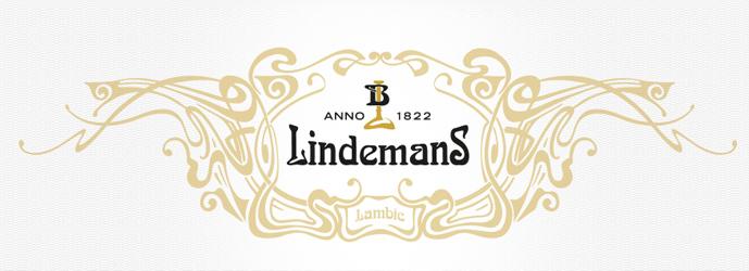 Brasserie Lindemans
