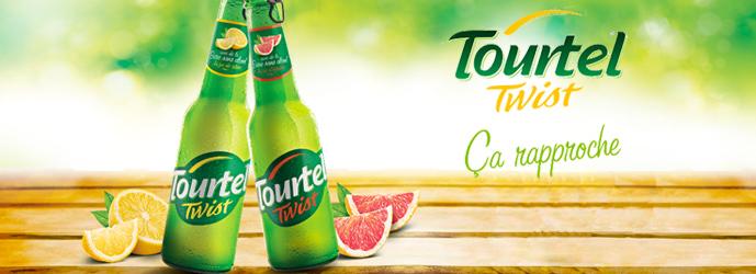Tourtel