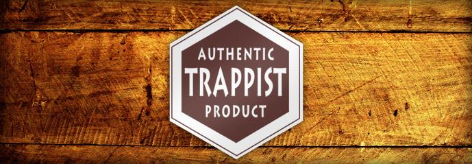 Trappistes ou le secret des moines...