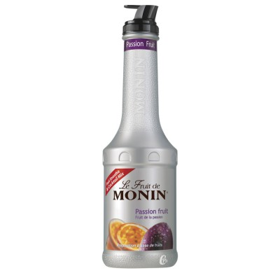 Fruit de Monin Passion