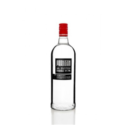 Vodka Partisan 40°- 1L