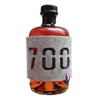 700 Armagnac XO Supreme 1962 43° - 70cl