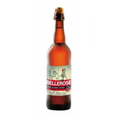 Bellerose 7° - 75cl