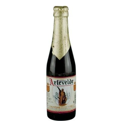 Bière Artevelde 25cl