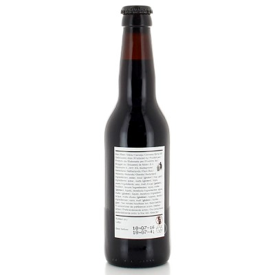 Bière De Molen - Rasputin