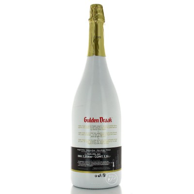 Gulden Draak Magnum de Bière