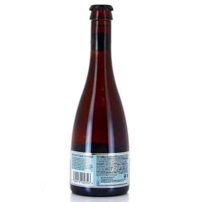 Meantime - Wheat Ale - 33cl (Bouteille de bière)