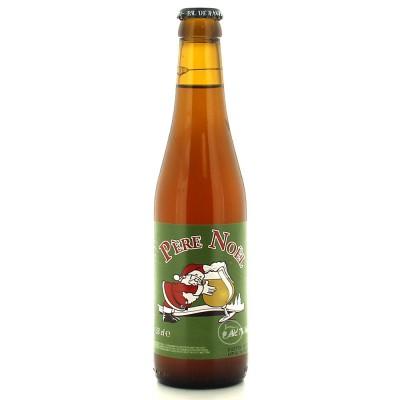 ière De Ranke - Père Noël - 33cl