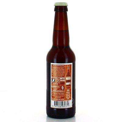 Bouteille White Hag - Red Doe Red IPA