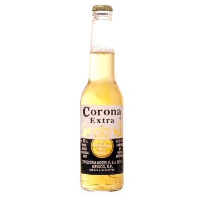 Bouteille Corona Blonde 33cl
