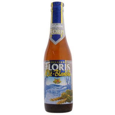 Bouteille Floris Blanche 33cl