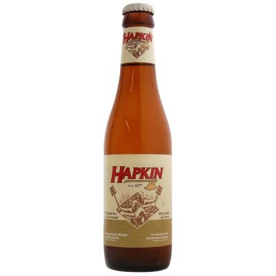 Hapkin - 33cl