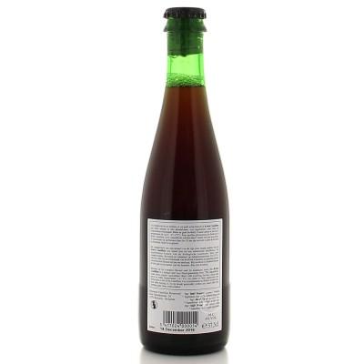 Bouteille de bière Cantillon - Kriek - 37.5cl