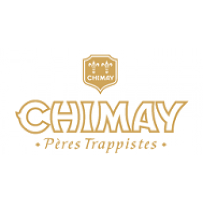 Chimay Cuvée Grande réserve 75 cl Trappiste