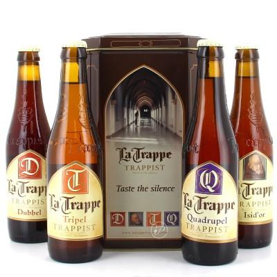 coffret-biere-trappe-metal-4B-1