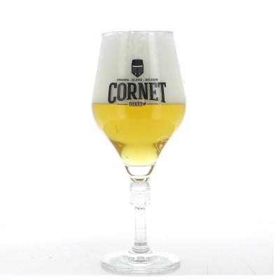 Verre à bière Cornet 25cl