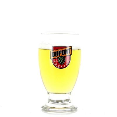 Verre à bière Dupont 25cl