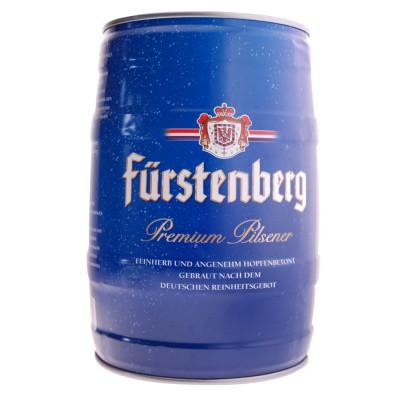 FURSTENBERG Fût