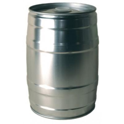 Fut 5 Litres vides pour pompe a biere