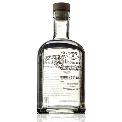 Gin Lindemans 46° - 70cl.
