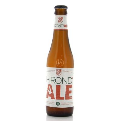 hirond'ale