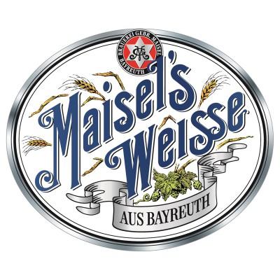 MAISEL WEISS HEFE ORIGINAL 5.2° 33CL