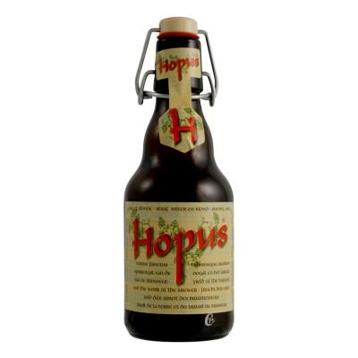 Bouteille Hopus 33cl