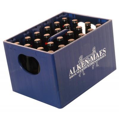 Bouteille de bière JUDAS 8.5°