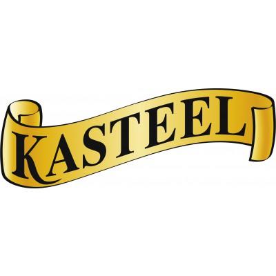 Bouteille de bière KASTEEL TRIPLE 11°