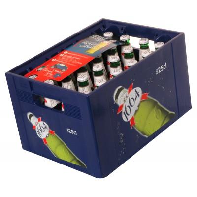 Bouteille de bière 1664 KRO 5.5°