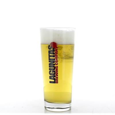 Verre à bière Lagunitas 50cl